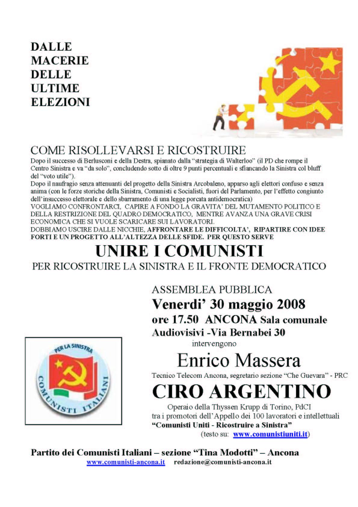 <!--enpts-->volantino-ciro-_1_.jpg<!--enpte-->