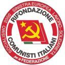 <!--enpts-->federazione-della-sinistra11.jpg<!--enpte-->