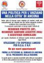 <!--enpts-->m_una-politica-ok.jpg<!--enpte-->
