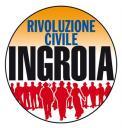 <!--enpts-->rivoluzione-civile-1.jpg<!--enpte-->