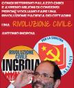 <!--enpts-->rivoluzione-civile.png<!--enpte-->