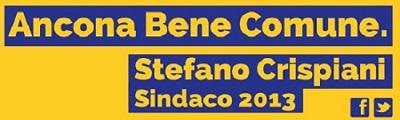<!--enpts-->ancona-bene-comune_medium.jpg<!--enpte-->