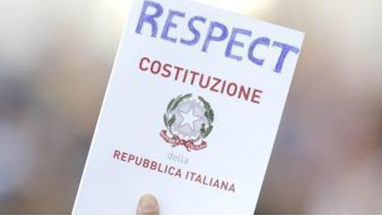 <!--enpts-->respect-costituzione.jpg<!--enpte-->